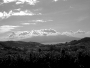 Pico seen from Faial.