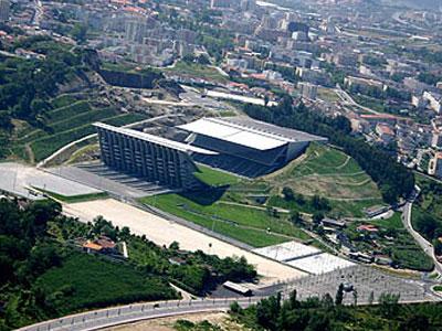 braga-stadium-2