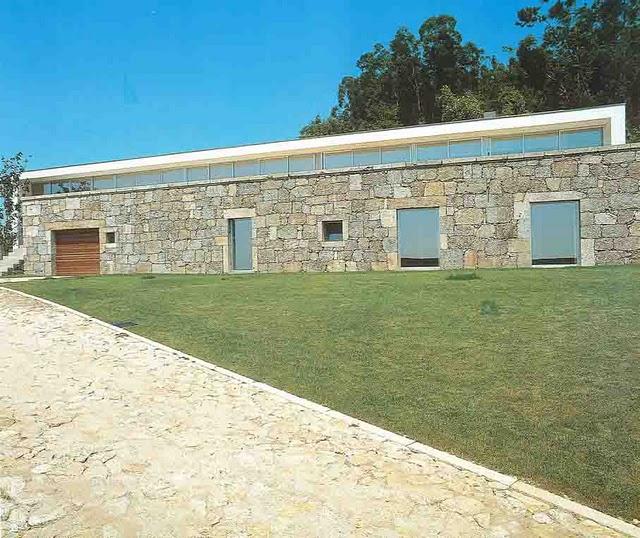 house-in-braga-4