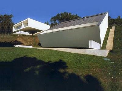 modernist_house-01