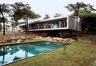 modernist_house-02