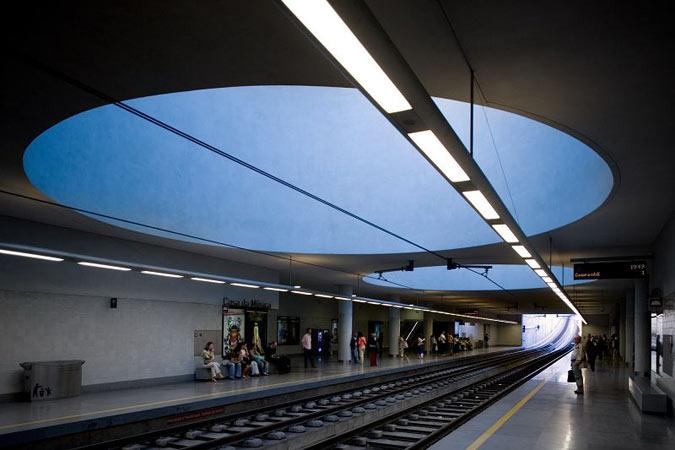 underground-station-in-porto-1