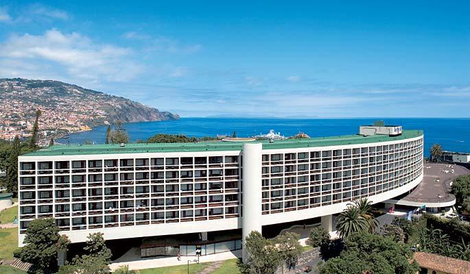 Hotel pestana madeira casino park online poker cash games