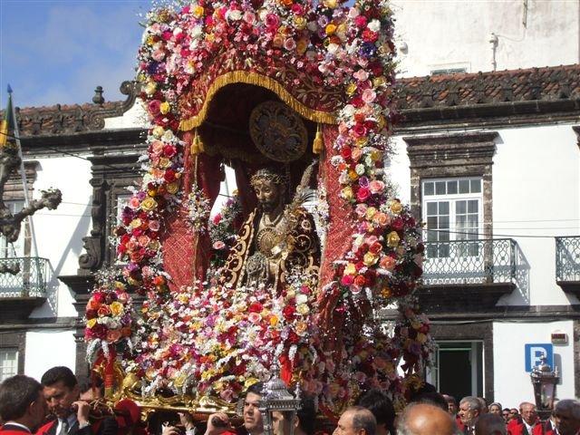 Porto dos milagres online dating 7