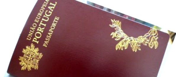 New Measures Simplify Passport Issuance System Portugal