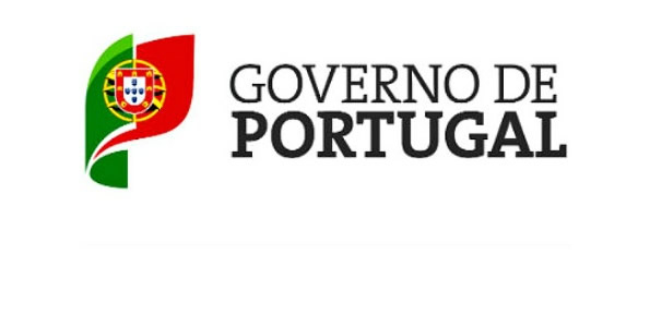 http://portuguese-american-journal.com/wp-content/uploads/2011/11/governo.png