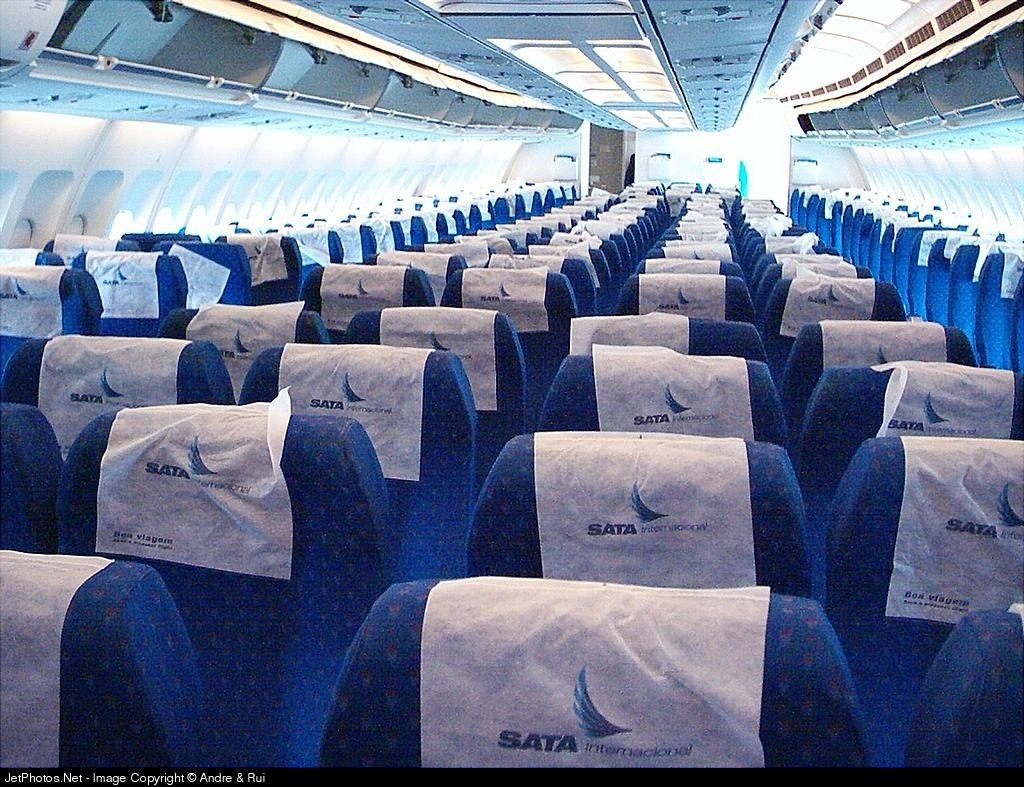 SATA International Airlines Azores http://portuguese-american-journal.com/travel-alert-sata-international-announced-a-six-day-strike-for-april-and-may-azores/