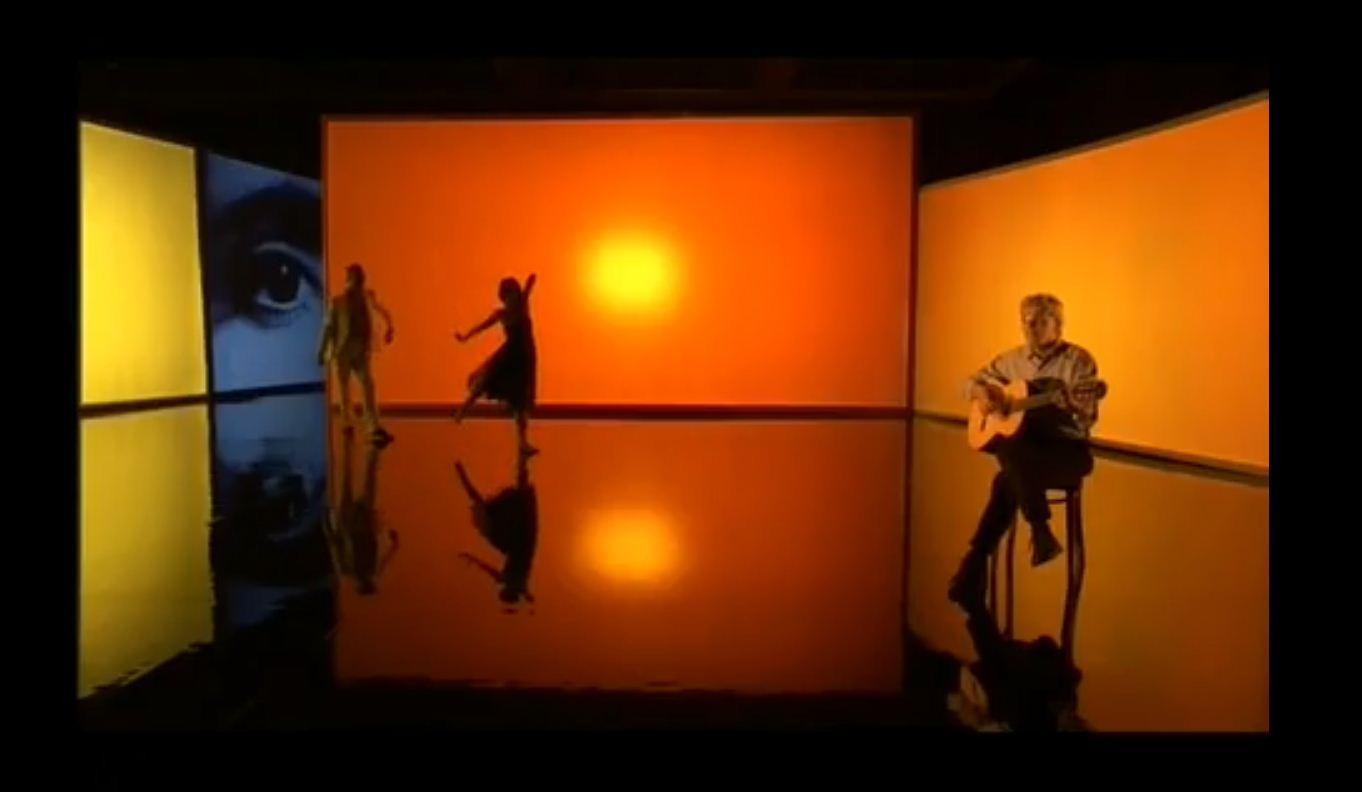 Fado Boston Portuguese Festival Presents Exhibit And Film