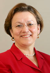 Dr. Maria Serpa