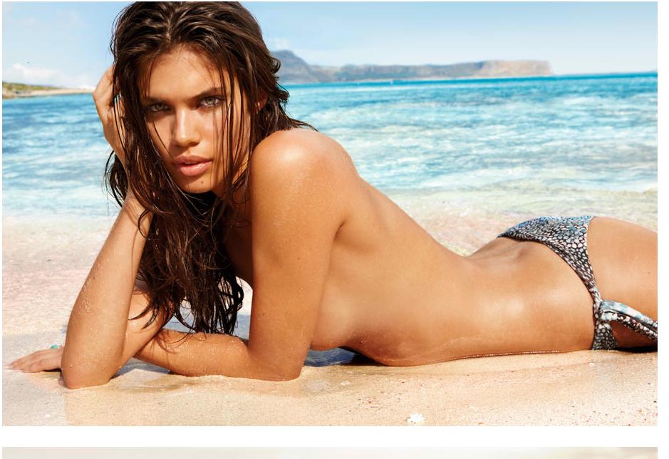 topless-fotomodeli