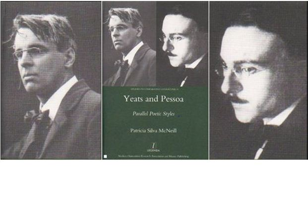 estrangement in w b yeats and The autobiographies of william butler yeats was published that same year 1926 — estrangement w b yeats: a life,vol ii: the.