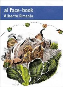 pimenta_Al_Face_book