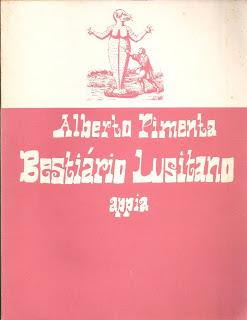pimenta_Bestiario_Lusitano