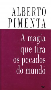 pimenta_a_magia_que_tira_os_pecados_do_mundo
