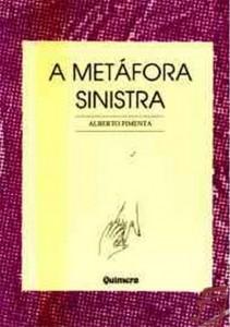 pimenta_a_metafora_sinistra