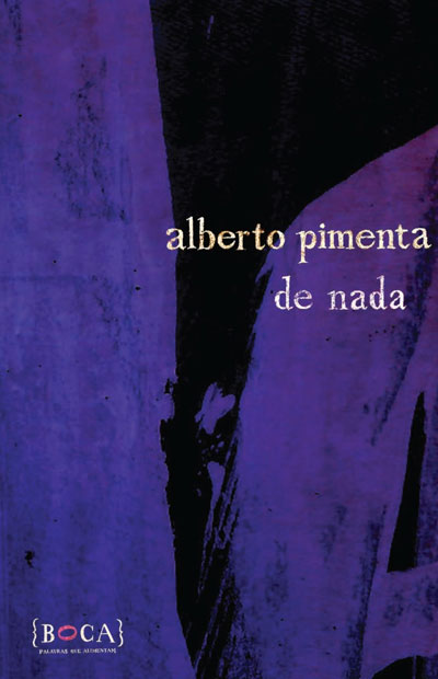 pimenta_de_nada