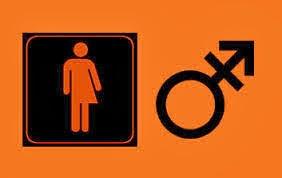 Gender image 6