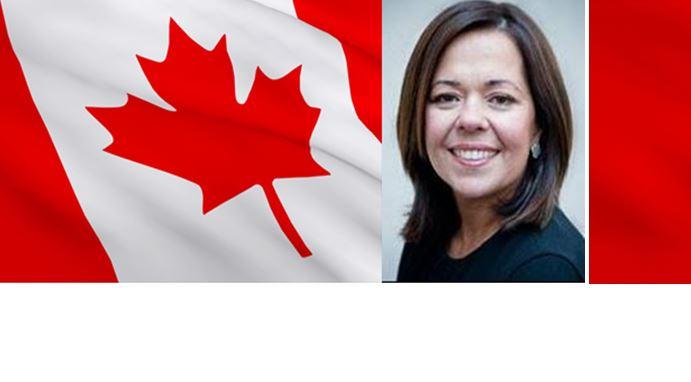 community  ana lopes named one of canada u2019s top 100 most powerful women  u2013 toronto  ca
