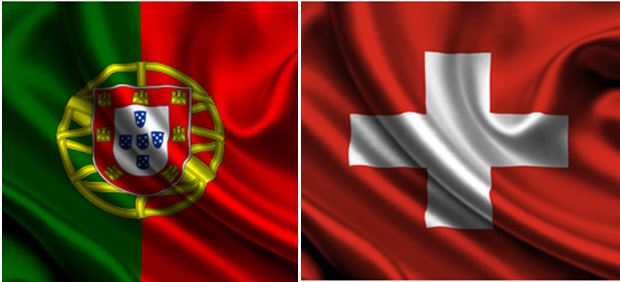 f558abb7f1 Portugal  Portuguese will be affected by Swiss new xenophobic measures –  Switzerland