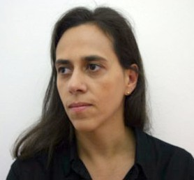 Atchitect Inês Lobo