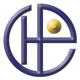 PHPC_logo