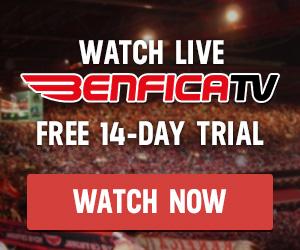 Benfica TV
