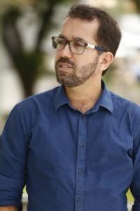 Dr. Luiz Nilton Corrêa