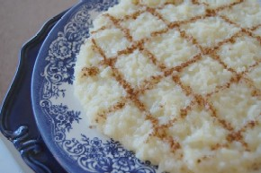arrozdoces