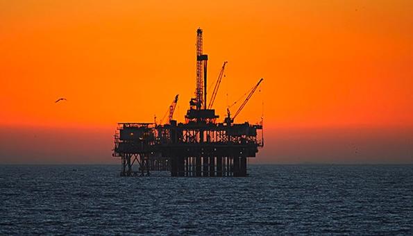offshore_tunisia
