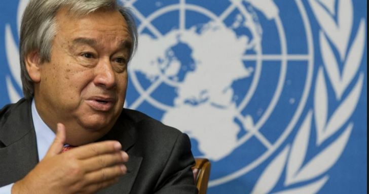 http://portuguese-american-journal.com/wp-content/uploads/2016/01/123guterres.jpg