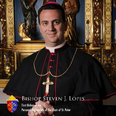 123 bishop