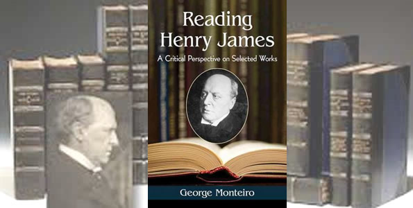 a literary analysis of daisy miller by henry james Online literary criticism for henry james  henry james's two-part magazine stories and daisy miller  in the henry james review 19,.