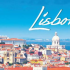 Scholarships: Portugal Summer Study Program