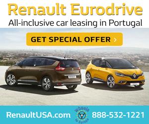 renaultusa.com