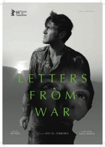 LETTERS_FROM_WAR_poster