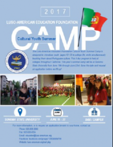 123-LAEF-Youth-Cultural-Summer-Camp