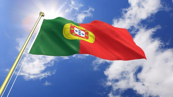 Image result for portugal day