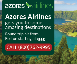 www.azoresairlines.pt/usa