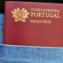 Travel: Portugal holds one of the most powerful passports in the world