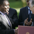 Opinion: Angola-Portugal Corrupt Connections Must End – by Eugen Iladi