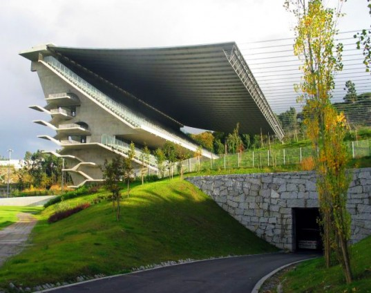 braga-stadium