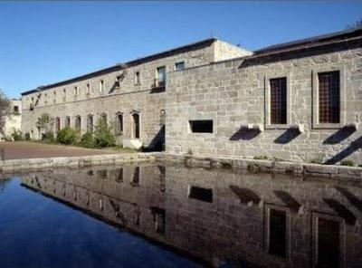 cistercian_monastery_hotel