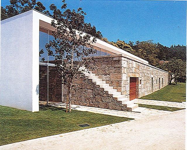 house-in-braga-1