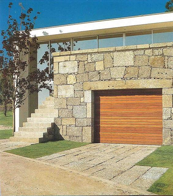 house-in-braga-2
