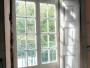 window_repairs