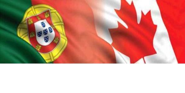 international symposium  portuguese