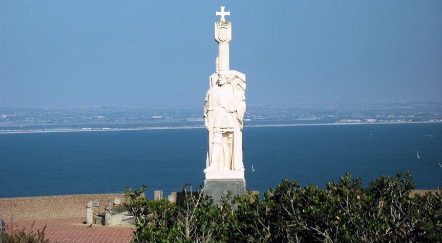 Community: Cabrillo Festival celebrating Age of Exploration – San Diego, CA - Portuguese American Journal