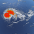 Lorenzo: Monster storm to loom over the islands on Wednesday