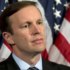 PALCUS: Senator Chris Murphy(D-CT) joins