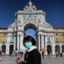Pandemic: Portugal expects infections to rise exponentially- Update